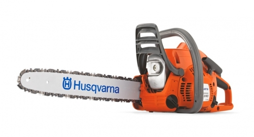 Husqvarna 240 Chainsaw