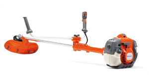 Husqvarna 336FR Brush Cutter