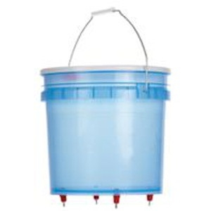 Hen Hydrator 3.5 gallon Bucket Waterer