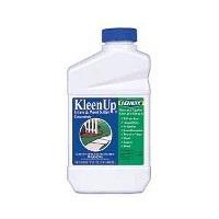 KleenUp Qt Grass & Weed Killer Conc.