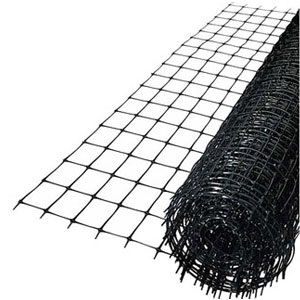 Tenax Heavy Duty Deer Fence, 7.5ft X 100ft.