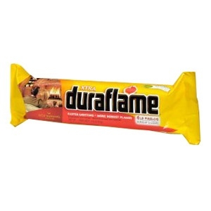 duraflame® Xtra 6 lb. Fire Log