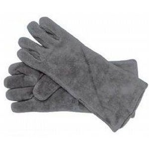 Fireplace Hearth Gloves