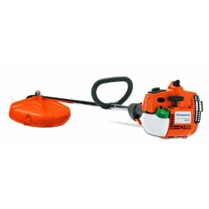 Husqvarna 223L Straight Shaft String Trimmer