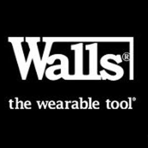 Walls Outerwear