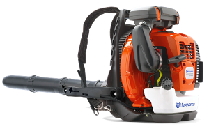 Husqvarna 570 BFS Backpack Blower