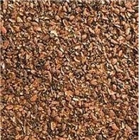 Cocoa Shell Mulch, 2 cu. ft.
