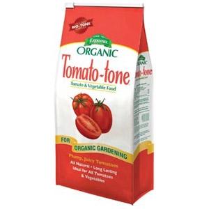 Espoma Tomato-tone, 20 lbs.