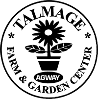 Talmage Farm Agway Logo