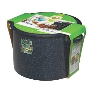 Ball 21 qt Waterbath Canning Kit