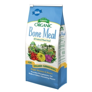 Espoma Bone Meal, 24 lbs.