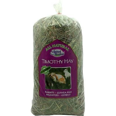 Timothy Hay, 20 oz.