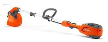 HUSQVARNA 136LiL BATTERY TRIMMER