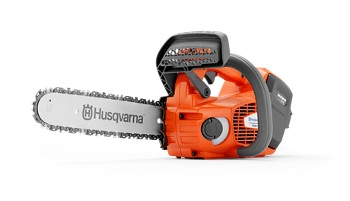 HUSQVARNA T536LiXP BATTERY CHAINSAW