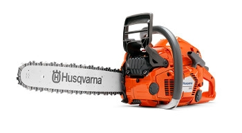 HUSQVARN 545 CHAINSAW 18IN