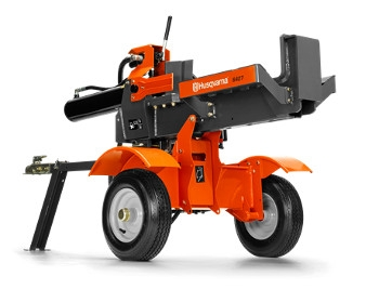 HUSQVARNA S427 LOG SPLITTER
