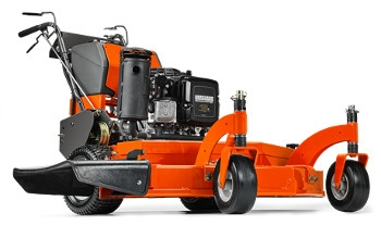 HUSQVARNA W448 COMMERCIAL WALK MOWER