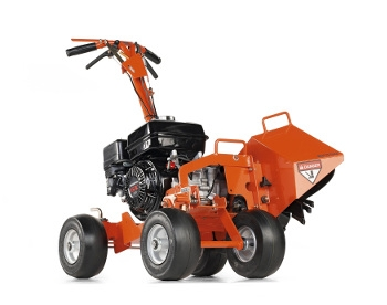 HUSQVARNA BE550 BED EDGER/ CABLE LAYER