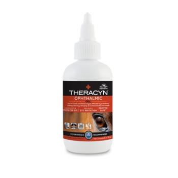 Theracyn™ Animal Opthalmic Gel, 3 oz.