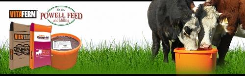 Combat Grass Tetany
