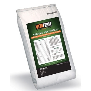 VitaFerm Sure Power 37