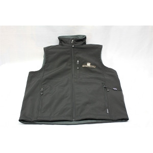 Win A Feed In A Drum Vest!
