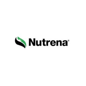 $2 Off Select Nutrena Poultry Feed!
