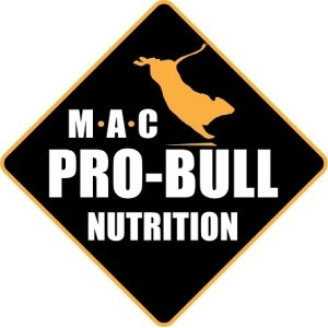 Mannsville Ag Canter Pro Bull Nutrition Feeds