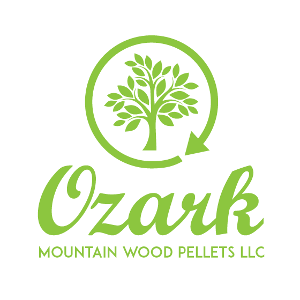 Ozark Mountain Wood Products Demo Day- Harrison