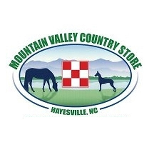 Mountain Valley Country Store