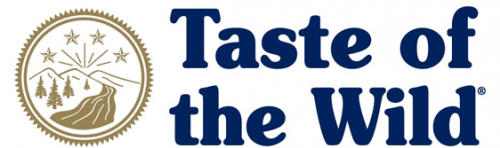 Taste of the Wild Dog & Cat Food