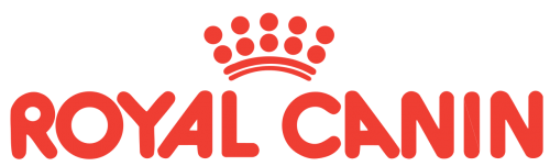 Royal Canin Dog And Cat Food