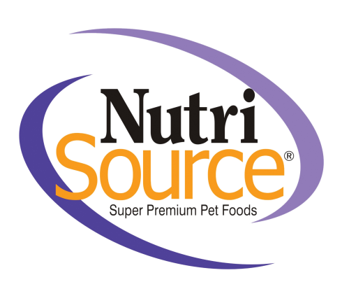 NutriSource Dog And Cat Food