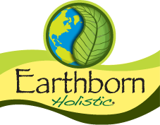 Earthborn Holistic Dog And Cat Food