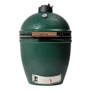 Big Green Egg - Large