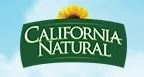 California Natural Dog And Cat Food