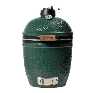 Big Green Egg- Small