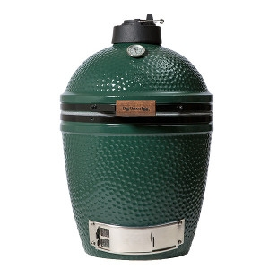 Big Green Egg- Medium