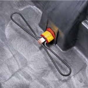 Allied Precision Drain Plug De-Icer
