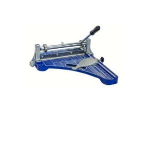 Bon Tool Company 12 Inch Floor Tile Cutter