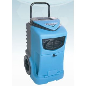 Dri-Eaz Evolution LGR Dehumidifier