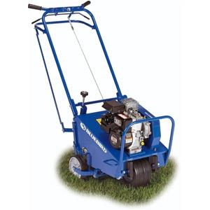 Bluebird® Walk-Behind Lawn Aerator