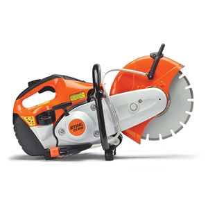 Stihl® Cutquick® Cut Off Saw