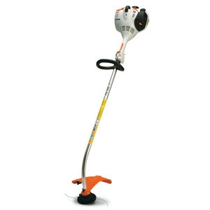 Stihl® String Trimmer