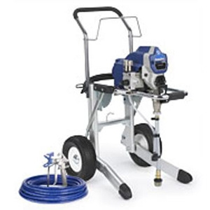 Airless Paint Sprayer Pro230PC