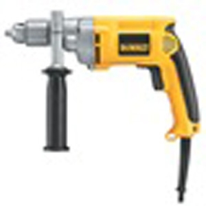 Electric Drill 1/2