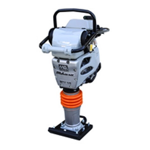 Jumping Jack Compactor/Rammer
