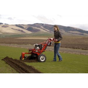 Micro Trencher