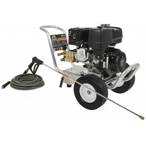 Pressure Washer 3500 psi