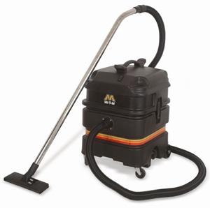 Vacuum Wet/Dry 13 Gallon